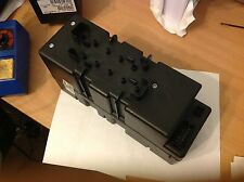 MERCEDES R230 SL PSE Chiusura Centralizzata Pompa di servizio di riparazione