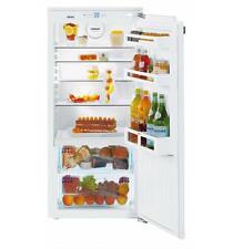 Liebherr IKB 2320-20 EinbauKühlschrank Biofresh