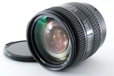 [Exc+2] Minolta AF 24-105mm f/3.5-4.5 D Zoom Lens For Sony A Mount Japan 382