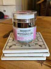Melina Organics Intimate Skin Whitening Gel 1.7 oz.