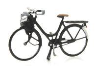Artitec 387.268 Motorrad Solex H0 1:87 Fertigmodell Handbemalt Resin
