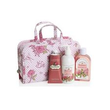Crabtree & Evelyn Rosewater Essentials  Gift Set