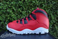 d0e82e7b538dc1 Jordan Medium Unisex Kids  Shoes for sale