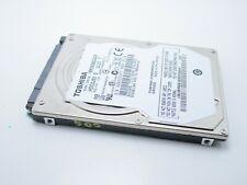 """Hard disk sata 2,5"""" 500 GB hdd interno usato funzionante pc notebook portatile"""