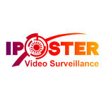 iPoster Electronics