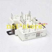 for new FP10R12YT3 IGBT power module 10A-1200V