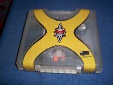 Xmods Evolution Starter Kit *2004 Hummer H2* New In Package