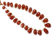 Sunstone  Beads 4mm-9mm 14 Inches SP1114 1 Natural 1 strands Finest Quality Sunstone  Faceted Rondelles Ball  Briolettes