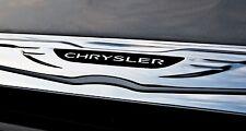 Chrysler/Jeep  Mitsubishi Radio Unlock Code