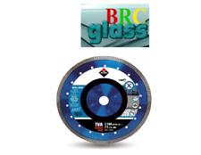 Rubi TVA SUPERPRO 180 x 22,23 x 1,6 mm Diamant Trennscheibe für hartes Material