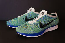 Nike Flyknit Racer Air Max 90 supreme offwhite 95 vapormax 98 Mens size 13 shoes