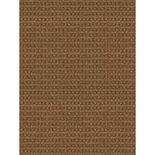 6x9 Area Rugs Carpet Flooring Mat Modern Floor Decor Indoor/Outdoor Large Rug