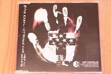 Black Rebel Motorcycle Club – We're All In Love - 3 tr  Boitier neuf CD maxi