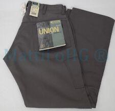 Hosengröße W31 G-Star Herren-Jeans aus Denim
