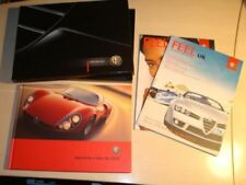 Road and Motor Vehicles Books in Italian