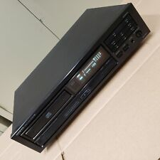 RARE! Onkyo DX-1800 CD Player R1 Made In Japan EX!