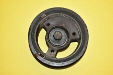 99 00 01 02 03 Ford F250 Crankshaft Pulley Damper Harmonic Balancer 7.3L OEM