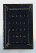 The Portrait of a Lady Henry James International Collectors Library Vintage
