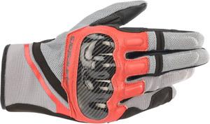 NEW ALPINESTARS Chrome Gloves