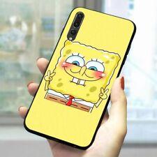 Funda de Teléfono para Huawei Honor 9X Cubierta 10 9 8 Lite 7A 6A Nova 3i Y9 Y6 B895