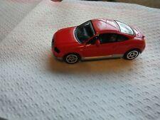 Realtoy Audi TTI 1:64