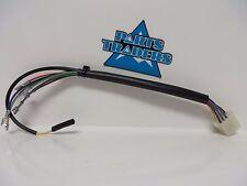 NOS Polaris Lower Indicator Wire Harness Xplorer 400L 400 L 1995 1996 1997 1998