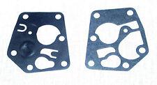 BRIGGS AND STRATTON SPRINT CLASSIC QUATRO DIAPHRAM AND GASKET