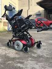 M41 PRONTO, 4MPH  ELECTRIC MOBILITY POWERCHAIR,POWER WHEELCHAIR, SCOOTER