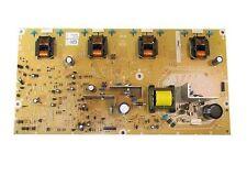 Philips 32PFL3505D/.F7 LCD TV Backlight Inverter- BA01F2F0103 1_A