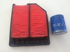 Filter Kit HONDA CIVIC FD15 / FK / Series 40 Oil Z547 Air A1578 (578