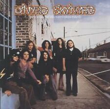Lynyrd Skynyrd - Pronounced Lehnerd Skin (NEW CD)