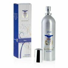 Herren-Eau de Parfum Bleu als Spray