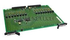 ORIGINAL NORTEL NT8D02GA MERIDIAN RLSE 06 16-PORT DIGITAL LINE CARD NT8D02GA 06