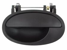 H /& r ensanchamiento negro Dr 30mm audi rs6 avant 4g 4g1 b3055668 pista placas