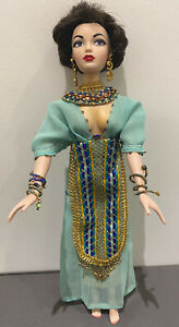 FR Gene Marshal Doll #ken Bartram ( Signed)  Repaint 98 16 In Doll