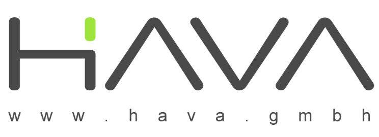 HAVA GmbH