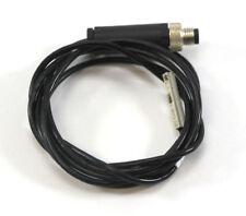 SMC D-M9PA Näherungsschalter | Länge ca 110cm
