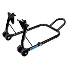 Oxford SP822 Motorcycle Bike Universal Heavy Duty Front Race Track Paddock Stand