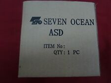 New Asd Stainless Coin Return Western At&T Gte Pay Phone Payphone Bell Stuffing