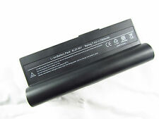 Battery for ASUS EEE PC 1000HA 1000HE 1000-BK003 1000H 20GB 1000H 80GB