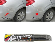 Auto Paint Repair Pen Scratch Remover Touch Up Clear Coat Applicator Fix Tool