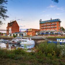 Hotel Gutscheine Aus Mecklenburg Vorpommern Gunstig Kaufen Ebay