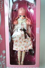 AZONE Secret Wonderland Chiika 6th series Excute Pureneemo 1/6 Fashion doll