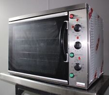 Ovens/ Microwaves Kitchen Equipments