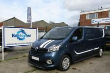 CD Player Renault ABS Commercial Vans & Pickups