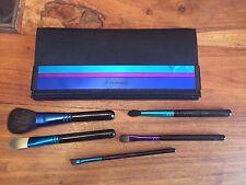 MAC Enchanted Eve gift set Special edition Brush Set