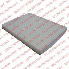 Pollen Cabin Filter for FORD ECOSPORT 1.0 1.5 CHOICE1/2 TDCi Delphi