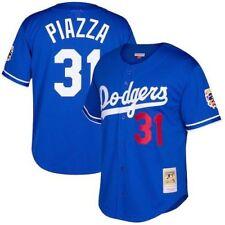 9fa054e47 40 Size MLB Jerseys