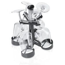 Sostegno per bicchieri stelo lungo lavastoviglie Bosch Siemens Neff 00791039