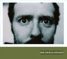 Hansard,Glen Irglova,Marketa ( Swell Season ) Swell Season ltd viny NEW sealed